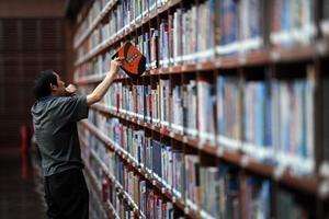 图书馆W020210121322039519959.jpg