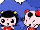 四格漫画.jpg
