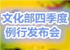 8246393_135229568914_2_副本.jpg