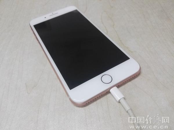 YD1811213手机邵婉云消费商品.jpg