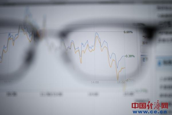 ZB1904010股票大盘刘天一创意图片.jpg