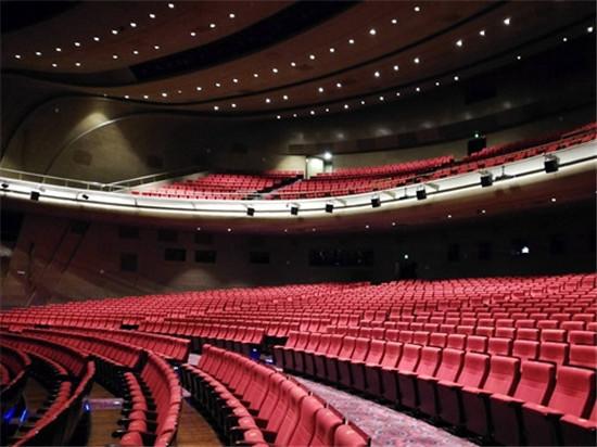 DF1811075青岛东方影都电影院观众席宋雅静产业市场休闲娱乐_副本2.jpg