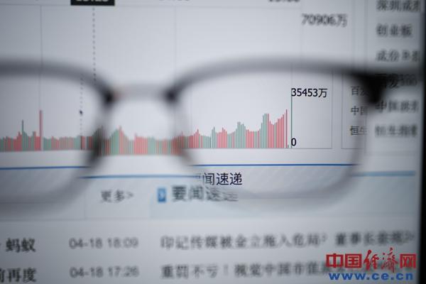 ZB1904009股票大盘刘天一创意图片.jpg