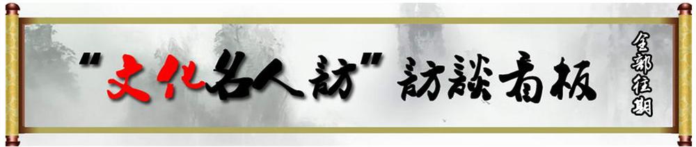 kanban_副本.png