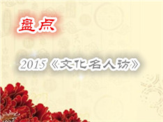 13上午6_副本.jpg