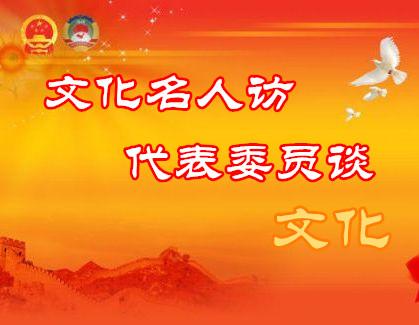 35b1OOOPICb9_副本.jpg