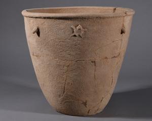 2015中国美术总评榜之 古陶瓷珍品 评选