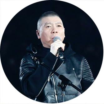 冯小刚代表圆形.jpg