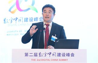 中软国际有限公司副总裁 高巍_副本.jpg
