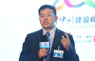 广联达科技股份有限公司总裁 袁正刚_副本.jpg