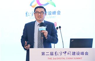 深蘭科技(上海)有限公司董事長 陳海波_副本.jpg