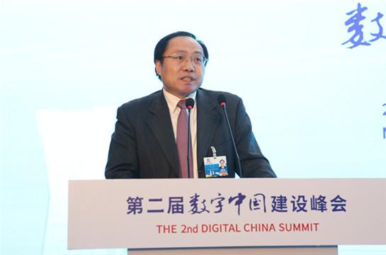 主持人:李勇 中国信息通信研究院党委书记_副本.jpg