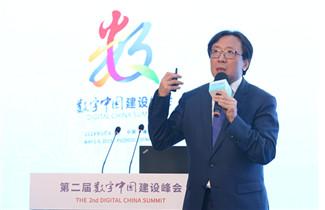 中國聯通集團副總經理 梁寶俊_副本.jpg