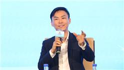 浙江盘石信息技术股份有限公司董事长(创始人)田宁_副本.jpg