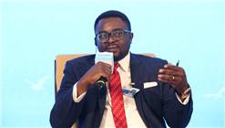 尼日利亚CEREBRAL 公司CEO_副本.jpg
