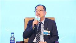 IBM全球副总裁、大中华区首席数字官 陈怀宇_副本.jpg