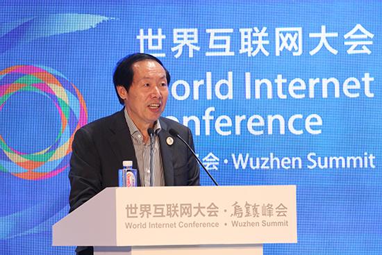 国家文物局局长刘玉珠发表演讲.jpg