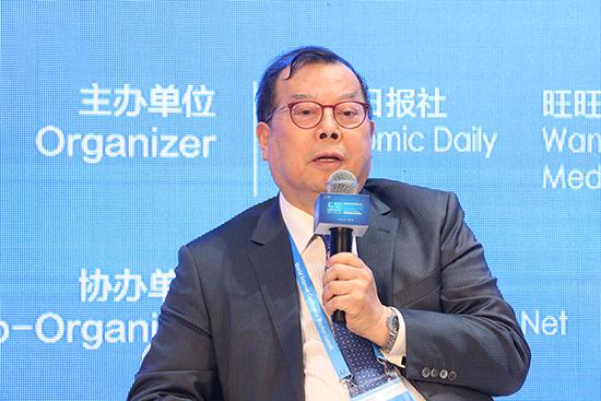台湾力晶集团创始人及CEO黄崇仁.jpg