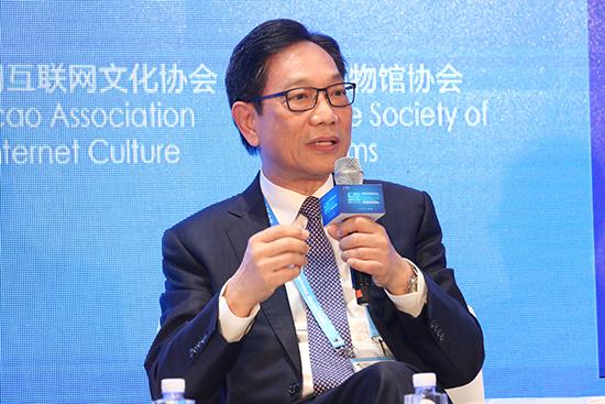 香港应用科技研究院董事局主席王明鑫.jpg