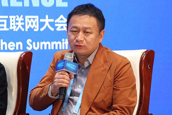 2北京昆仑万维科技股份有限公司创始人、董事长兼CEO周亚辉.jpg
