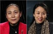 刘超英、杨文英谈博物馆的公共服务(视频)