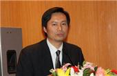 傅才武:扩大文化消费引领文化供给侧改革