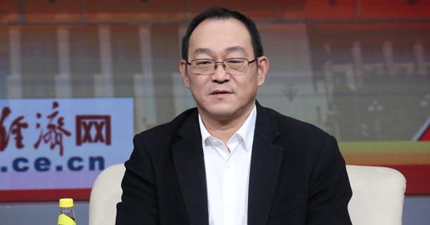 贵州大学生命科学院副院长、博士生导师谭书明教授