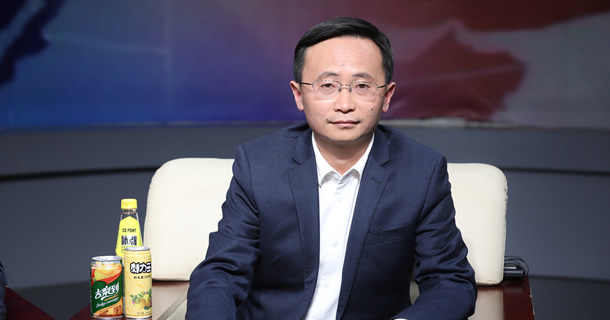贵州宏财投资集团有限责任公司董事长鲁鹏