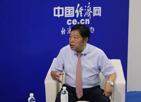 北京四季大通投资集团有限公司董事局主席任杰峰1.jpg