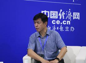 君乐宝乳业集团副总裁兼品牌营销中心总经理 邱唯农5x.jpg