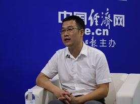 河南华英农业发展股份有限公司副总经理胡奎1x.jpg