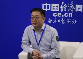 光明乳业股份有限公司质量总监王惠铭 280.jpg