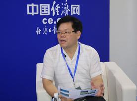 天津冰利蓄冷科技有限公司副总经理向森富5277.jpg