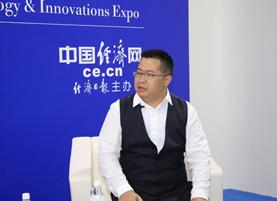 内蒙古燕谷坊生态农业发展集团有限公司董事长兼CEO何均国155.jpg