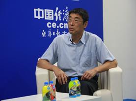 雀巢大中华区集团事务副总裁董玉国511.jpg