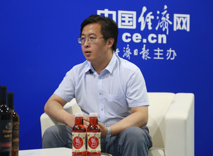 山东皇尊庄园山楂酒有限公司总经理刘甲伟277.jpg