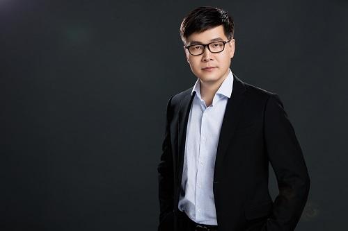 58同城13周年姚劲波提四点期待:服务千万企业 做用户的好产品