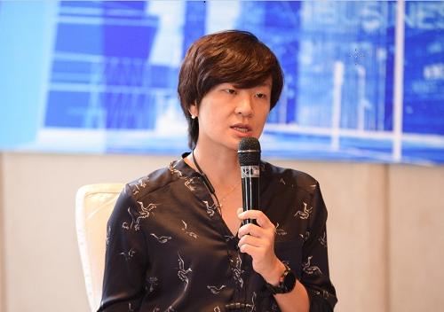 贝壳天津打造品质合作平台:真房源率达97%,7大品牌推服务承诺