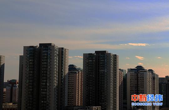 武汉出台楼市新政:顺延交付时间、延后还款期限