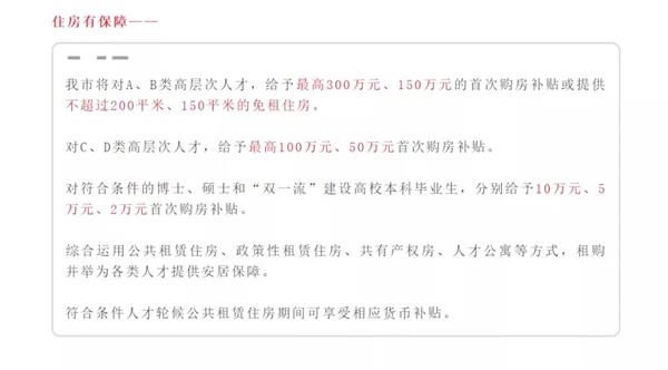http://jszhy.cn/fangchan/196551.html