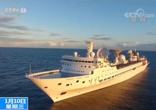 空中俯视长兴岛,美丽而富饶,可谁能想到十年前这里还是一个以种