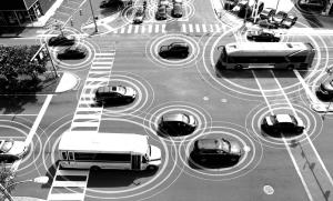 重庆市时时彩一等代理:多地开放自动驾驶汽车上路_李书福称发展智能汽车不能一窝蜂