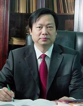大唐电信董事长_原大唐电信集团总裁仅收了一个相机及镜头就估值32万