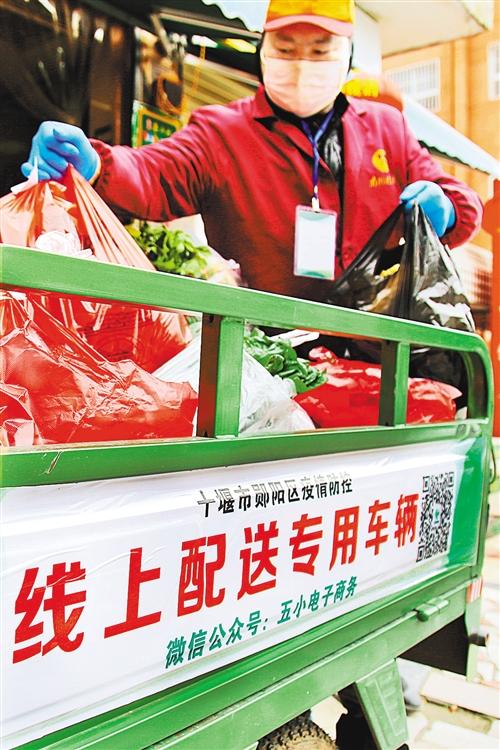 比亚迪汉/红旗H9领衔6月上市新车前瞻