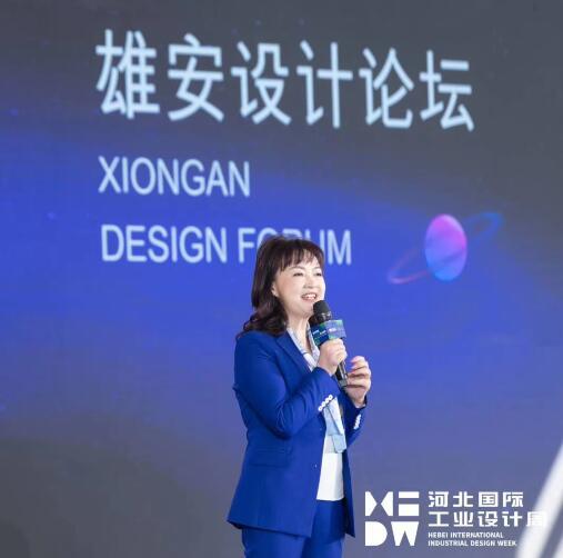 http://www.reviewcode.cn/bianchengyuyan/173021.html