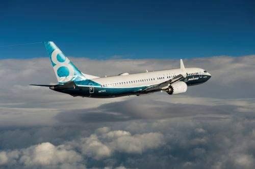 5个月两次坠机 波音737 Max 8 有什么问题?