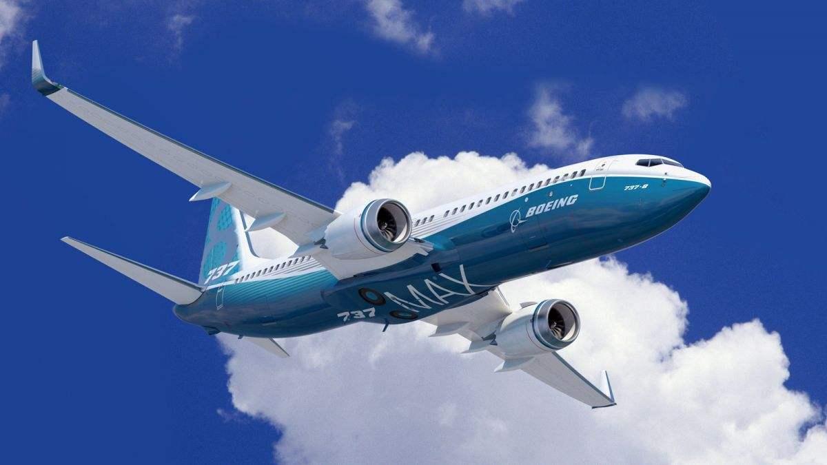信任危机令波音巨额订单生变? 外媒:多国或改用空客
