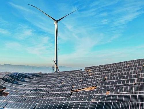 再生能源.jpg