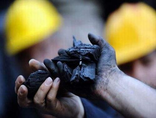 煤炭2.jpg