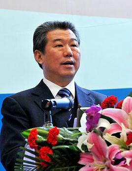中国石油集团原副总经理李新华接受审查调查(图